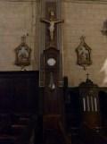 Notre-Dame-de-l'Assomption