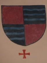 Famille de Bouthéon