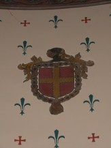 Guillaume de Gadagne