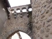 Porte de Bise