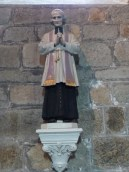 Saint Jean-Marie de Vianney