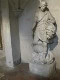 Le roi David (1698)