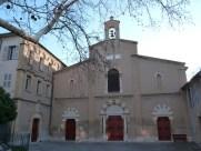 Notre-Dame de la Seds