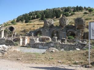 Bains de Varius