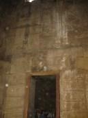 Temple d'Horus à Edfu le NaosLe naos