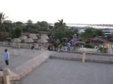 Egypte 2010 170