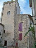 La Tour Ferrande