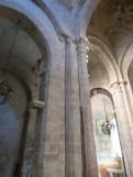 Pilier et colonne