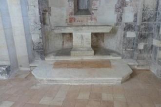 Chapelle de Belvezet (5)
