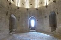La salle du Viguier