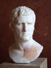Marcus Vipsanius Aggripa (63 av J.-C.-12 av J.-C.)