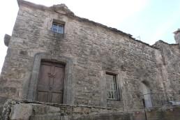 Hôtel de la scipione
