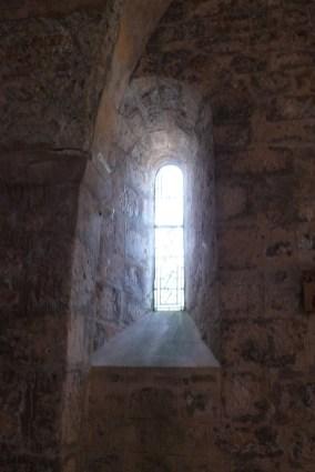 L'église (3)