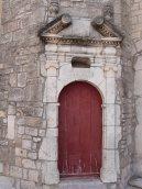 Vieilles portes (4)