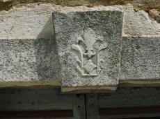 Vieilles portes (6)