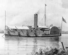 USS Tyler