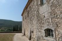 Cour du chevet et terrasse (15)