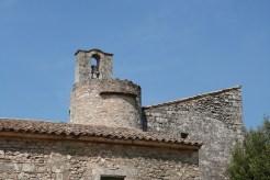 Cour du chevet et terrasse (26)