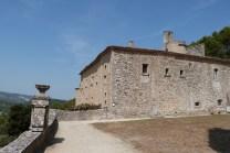 Cour du chevet et terrasse (28)