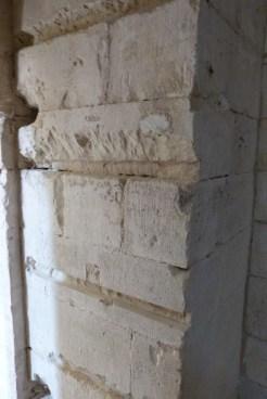 La nef - chapelle (8)