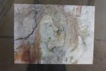 La nef - fresques (3)
