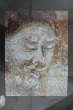 La nef - fresques (7)