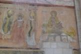 Fresques