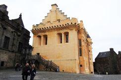 Le Grand Hall