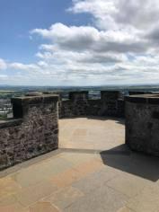 Le Château de Stirling
