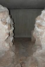 Crypte (14)