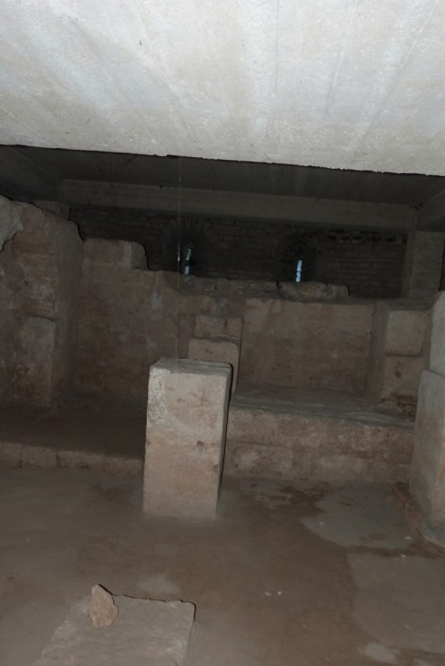 Crypte (7)