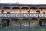 Galerie (6)