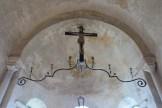 La nef - les fresques (4)