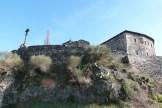 Le Pic de Montverdun (11)