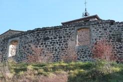 Le Pic de Montverdun (15)