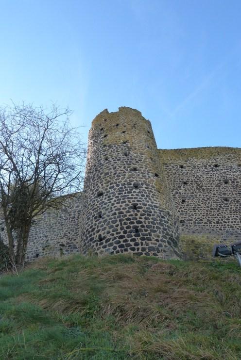 Le Pic de Montverdun (17)