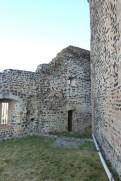 Le Pic de Montverdun -façade (14)