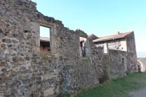 Le Pic de Montverdun -façade (9)