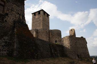 Le clocher (6)