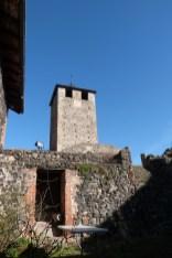 Le clocher (9)