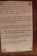 Reliquaire de Saint Porchaire (10)