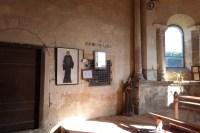 Reliquaire de Saint Porchaire (2)