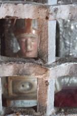 Reliquaire de Saint Porchaire (6)