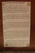 Reliquaire de Saint Porchaire (9)