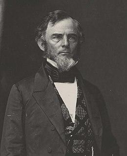 Gideon J. Pillow