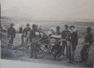 Armée du Cumberland