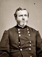 George Henry Thomas