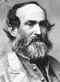 Jubal Anderson Early