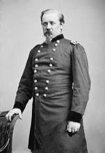 William F. Smith