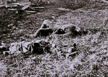 Antietam3